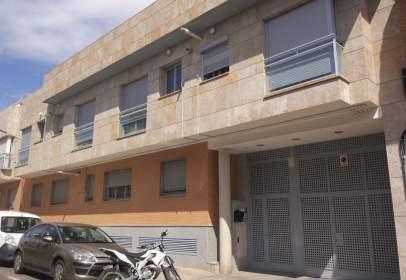 Estudio en calle de Galicia, nº 28